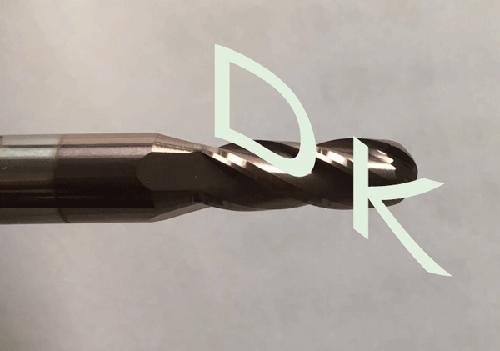 上海耐用不锈钢铣刀报价「创苏供应」