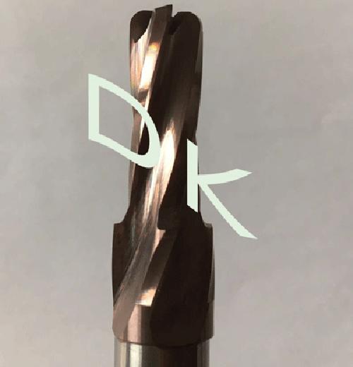 浙江正品不锈钢铣刀销售电话