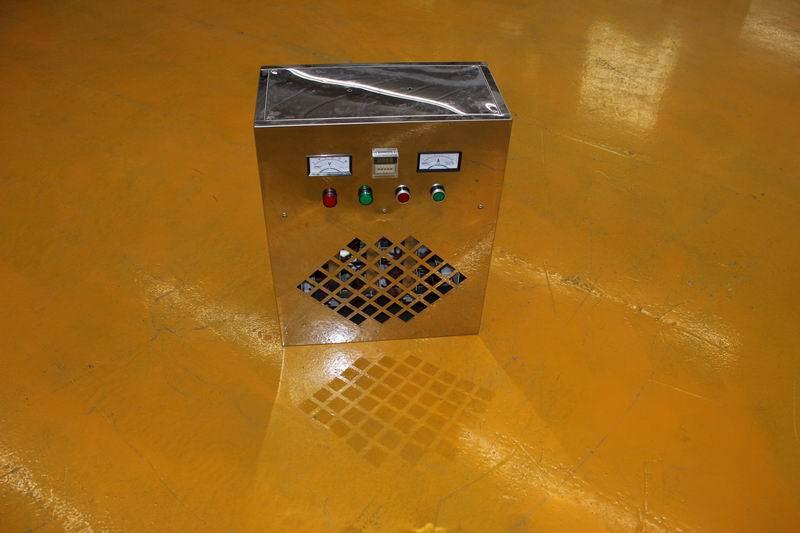 福建臭氧发生器推荐厂家,臭氧发生器