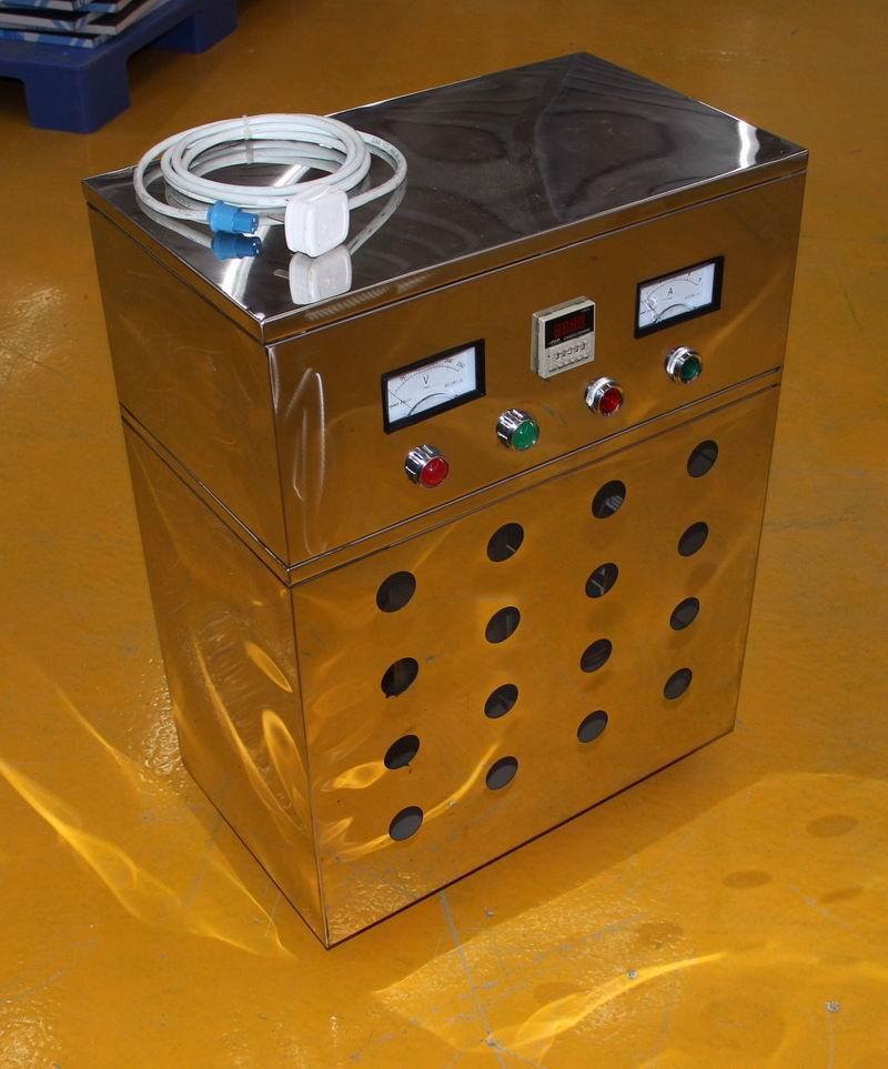 臭氧发生器价格,臭氧发生器