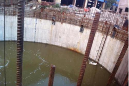 重庆水下清淤工程报价,水下清淤