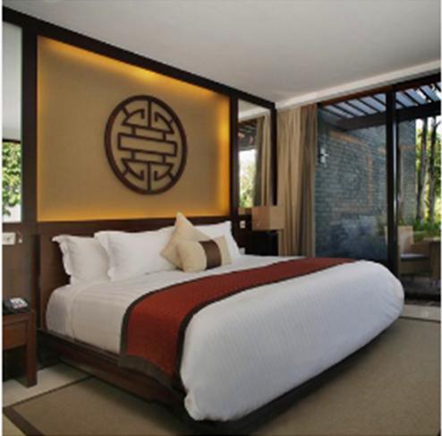 上海环保酒店家具品牌 客户至上「朴美供应」