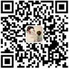 淄博市淄川区西高磷酸耐火材料厂