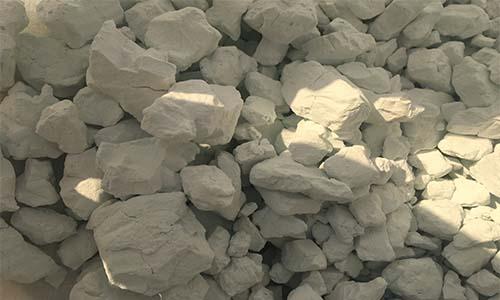 河北块状骨炭成分「宇恒陶瓷供应」