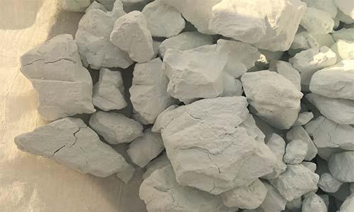 骨瓷骨炭制造厂家「宇恒陶瓷供应」
