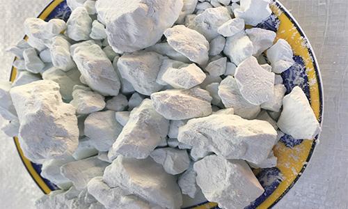 江西陶瓷骨炭制造厂家,骨炭