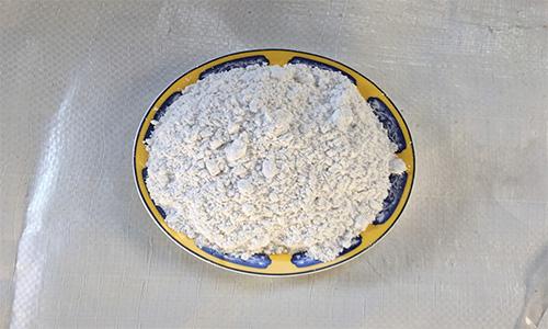 山东块状天然骨粉制造厂家「宇恒陶瓷供应」
