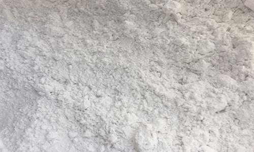 青海陶瓷用天然骨粉厂家「宇恒陶瓷供应」