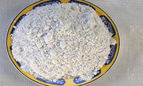 威海陶瓷用合成骨粉多少钱