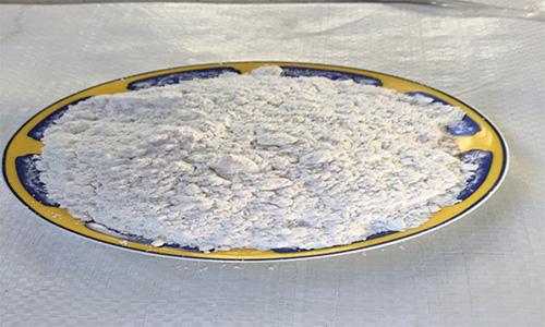 唐山人造骨质瓷「宇恒陶瓷供应」