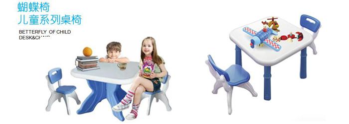 知名儿童餐具设计哪家强,儿童餐具设计