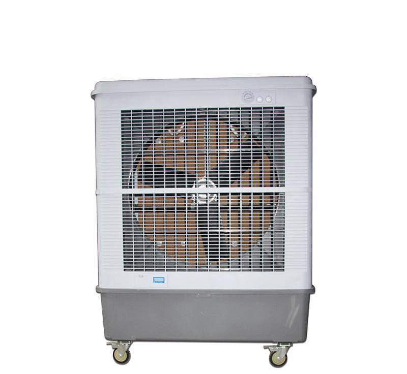 湖北冷风机安装报价 珩冰供应