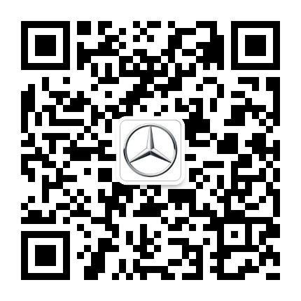苏州鹏龙东昌汽车销售服务有限公司
