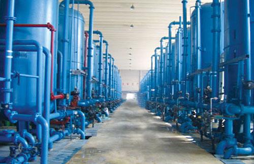 上海专用水处理在线咨询,水处理