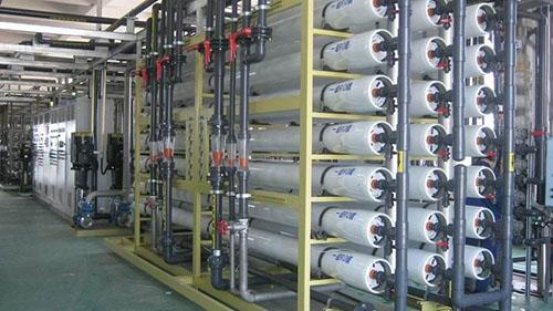 常熟优质水处理质量材质上乘,水处理