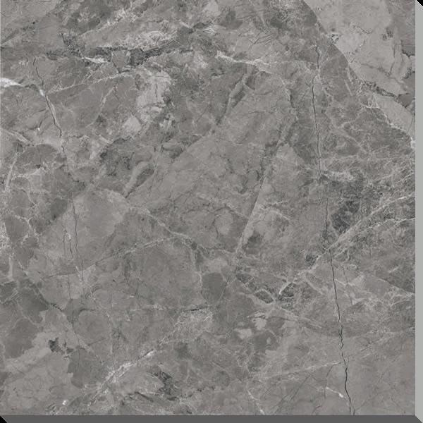 膠州通體大理石瓷磚 推薦咨詢「元寶徠瓷磚」