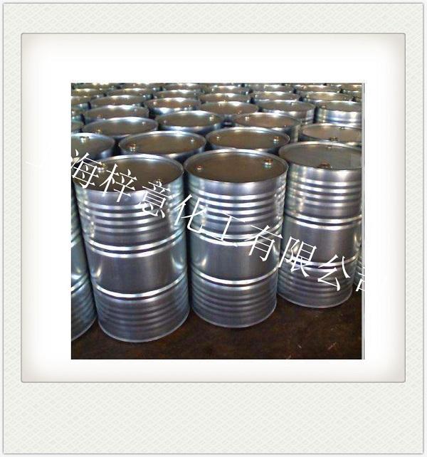 上海聚氨酯消泡剂 服务至上 梓意供应
