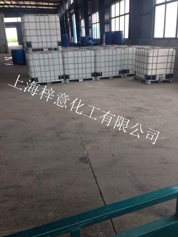 陕西固井砂浆消泡剂 创造辉煌 梓意供应