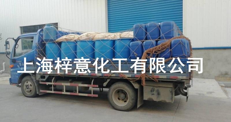 北京催干剂消泡剂