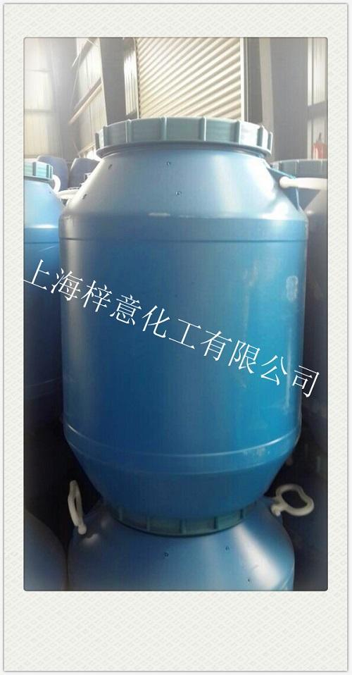 北京石棉瓦消泡剂 创新服务 梓意供应