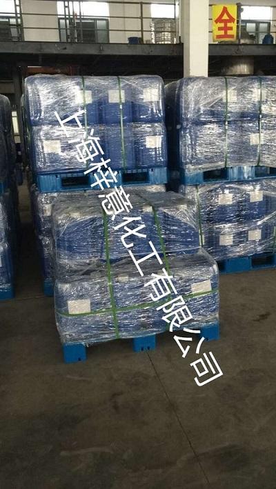 上海减水剂消泡剂 口碑推荐 梓意供应