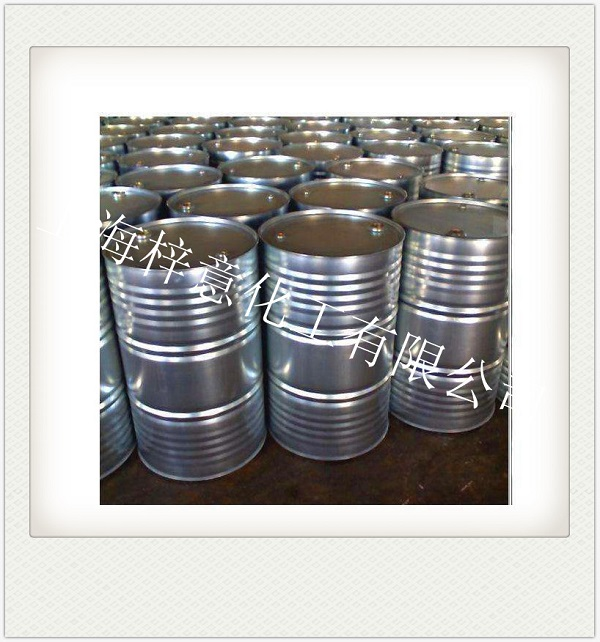 北京农用有机硅铺展剂