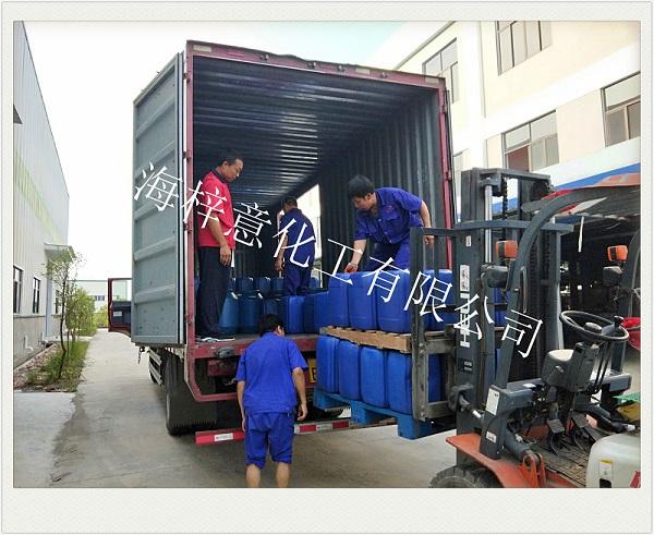 上海脂肪醇消泡剂 服务至上 梓意供应
