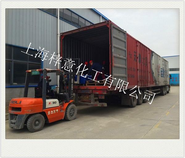上海無硅消泡劑 值得信賴 梓意供應