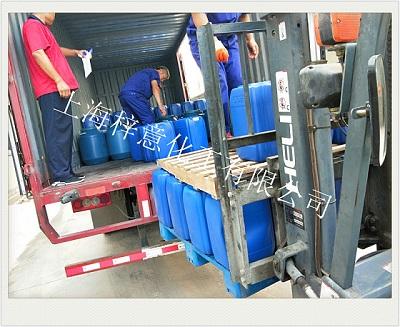 陕西胶浆消泡剂 创新服务 梓意供应