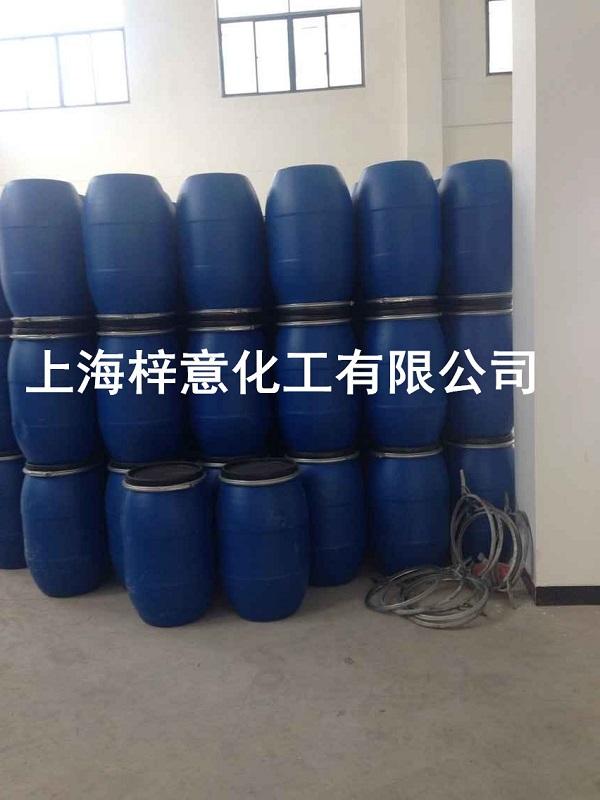 天津檸檬酸發酵消泡劑 鑄造輝煌 梓意供應