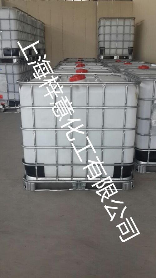 上海有机硅流平剂