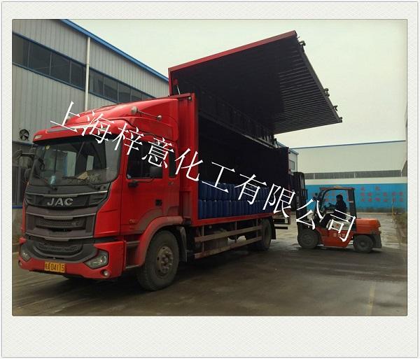 北京低泡润湿剂 创新服务 梓意供应