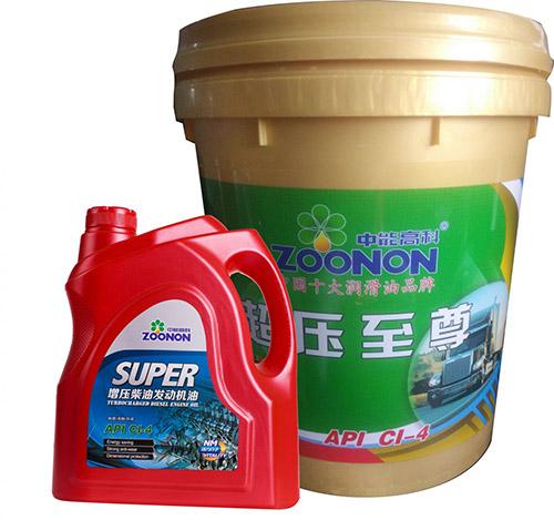 湖南机油质量如何,机油