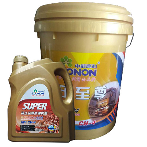 贵州合成机油品牌排行,机油