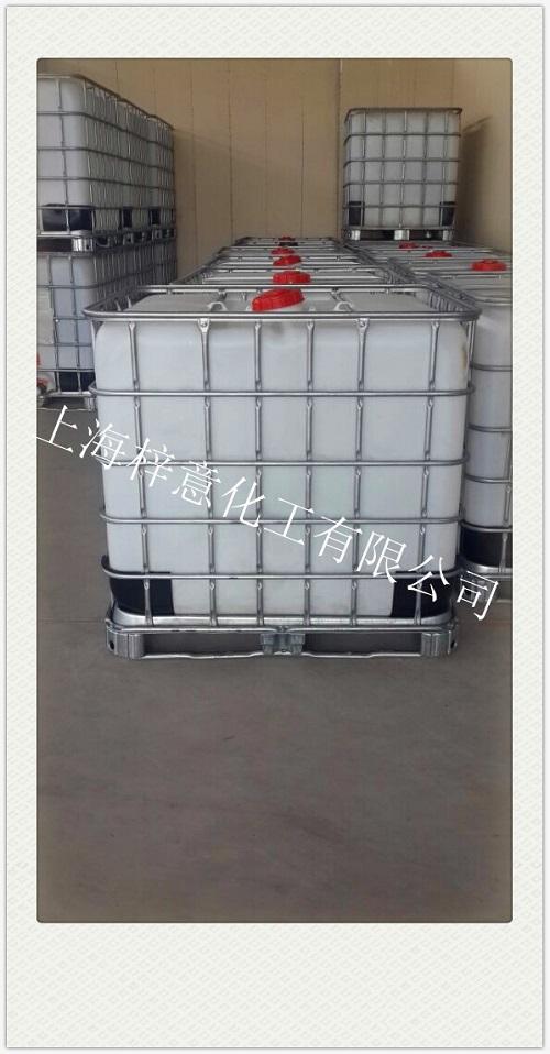 上海金属加工消泡剂 创新服务 梓意供应