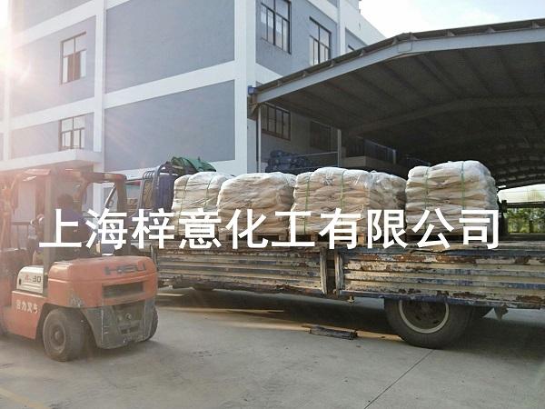 北京水泥砂浆消泡粉 口碑推荐 梓意供应