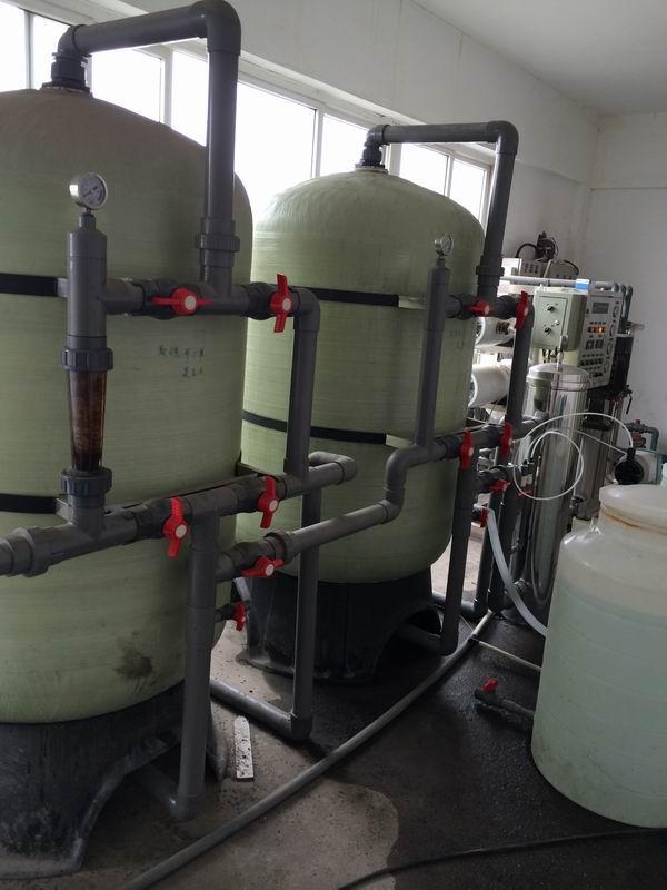 化工污水处理设备厂家报价,污水处理设备