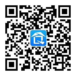上海亲馨家政服务有限公司