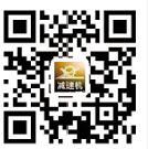 闲力邦传动技术服务(江苏)有限公司