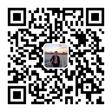 安濮置业(上海)有限公司