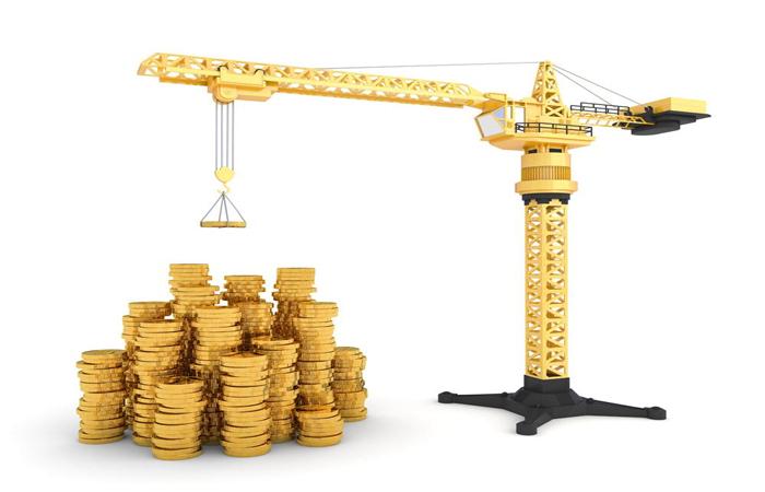 城阳区塔机出租每月多少钱,塔机