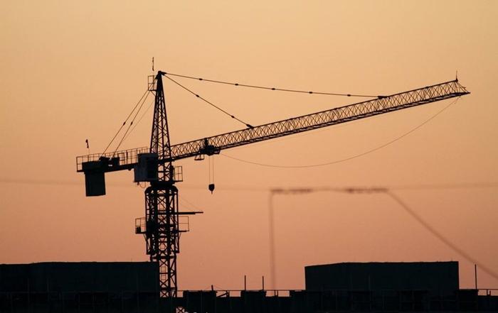 城阳区正规徐工塔吊出租哪家便宜,塔吊