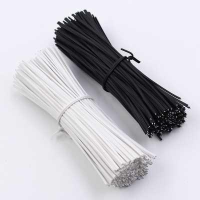 宁德标识束线带生产厂家,线带