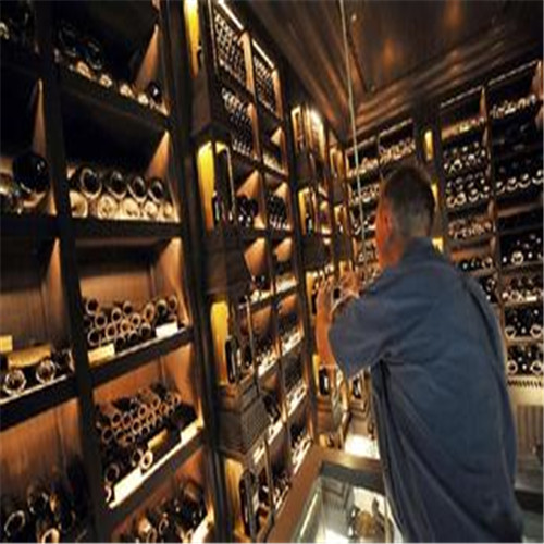 广东酒类代理通关提前办理哪些文件 佰棠供应