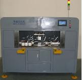 可靠焊接机制造厂家,焊接机