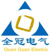 厦门新全冠电气设备有限公司