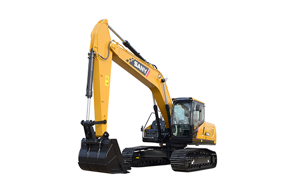 原装三一二手挖掘机价格,三一二手挖掘机