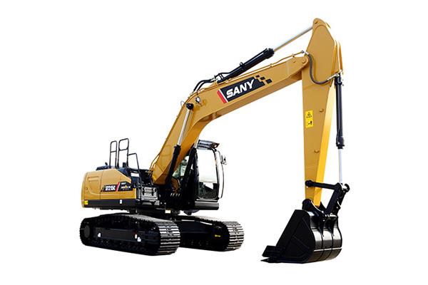 专业三一二手挖掘机哪家好,三一二手挖掘机