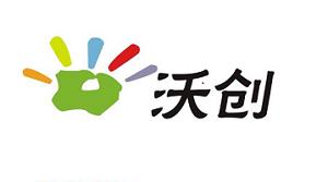 上海沃创有害生物防治有限公司