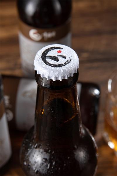 精酿啤酒招代理商 推荐咨询「啤骚客供应」